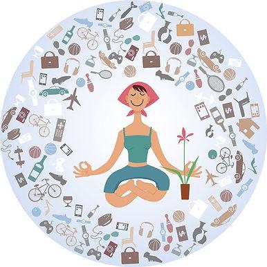 Illustration-Woman-Yoga-Clutter.jpg.838x