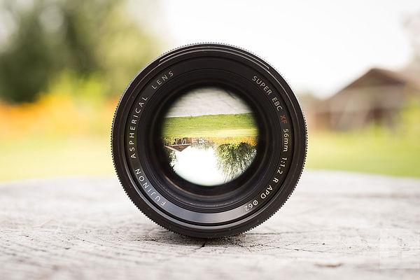 fujifilm-xf56mm-f1-2r-apd-review-lens-fr