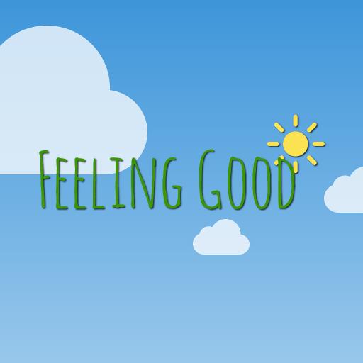 Feeling_good_logo.png