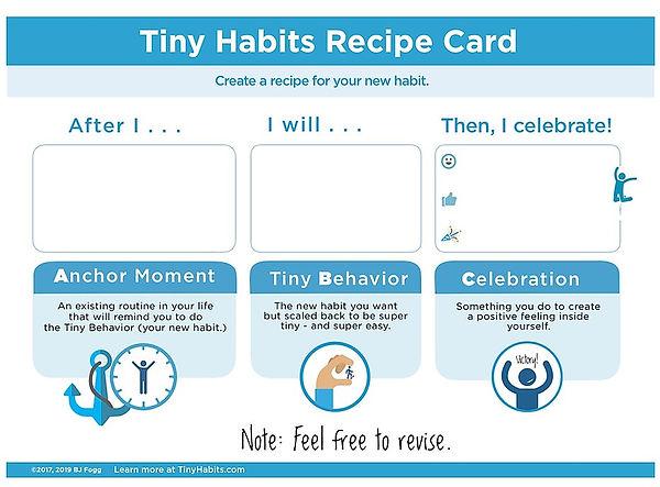 Tiny-Habits-Recipe-Card-From-BJ-Foggs.jp