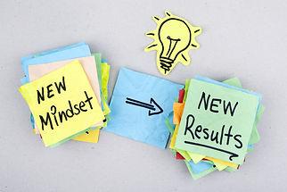 Business Mindset Concept.jpg