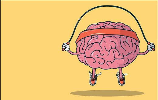 growth-mindset-brain.png