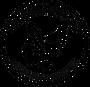 CFF+Trademark+Logo.png