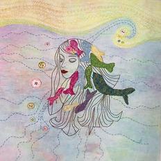 Mermaid Fishes
