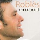 Cover_Album_Roblès_-_En_concert.jpeg