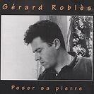 Cover_Album_Roblès_-_Poser_sa_pierre.jpe
