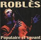 Album-Roblès-Populaire-et-savant