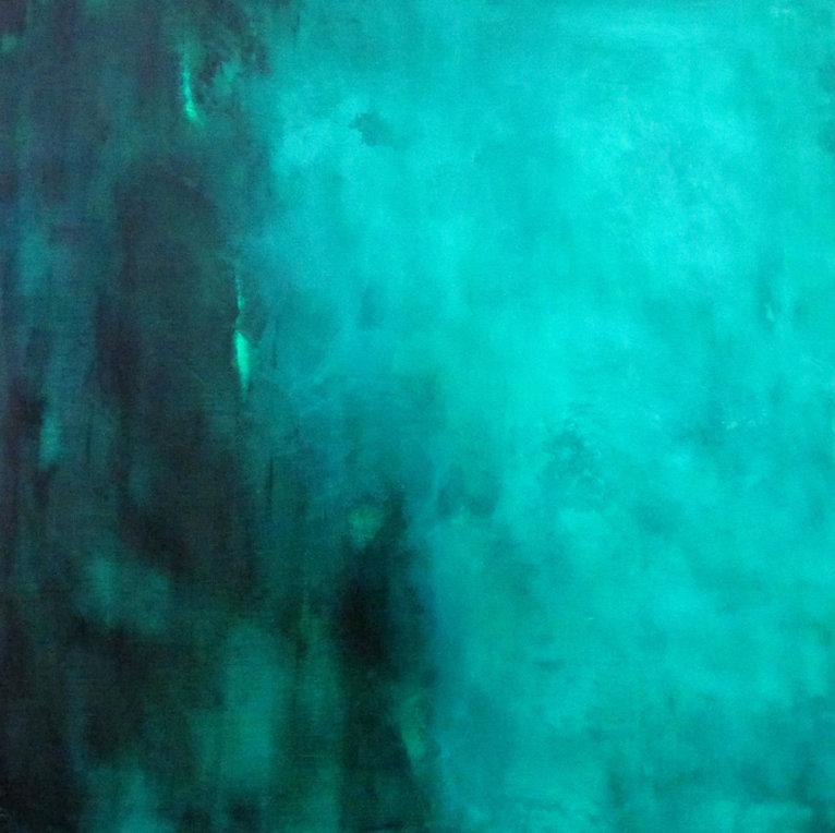 oscar valero painting 02