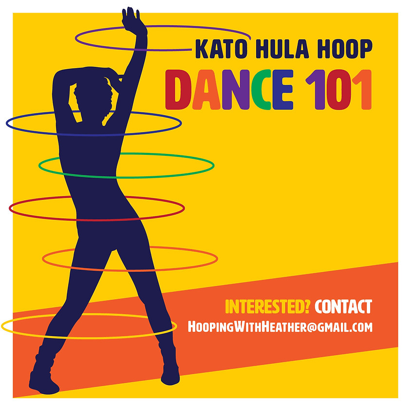 kato hoop group (2)