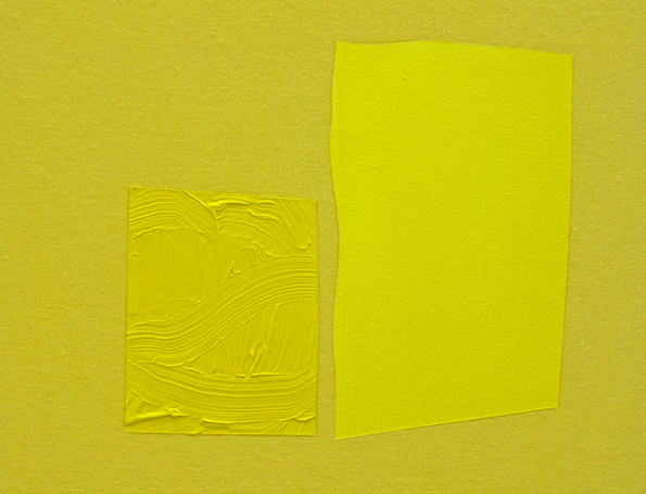 Detail: 4 (yellow)
