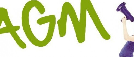 District AGM - Friday 1st October 2021- 8.00pm start at Hopehill