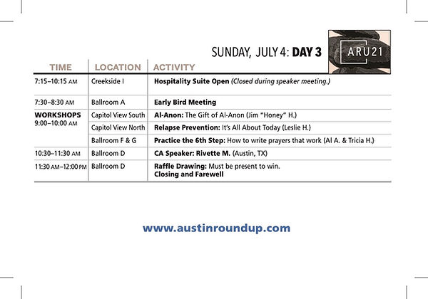 AustinRoundup 2021 Program Web (4).jpg