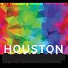 HRU19 Logo.png