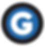 Galano Logo.png