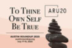 ARU_1.png
