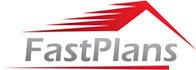 Fast Plans Logo.jpg