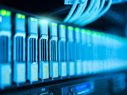 Eesti firma nõustas Leedu suurima veebimajutaja ja andmekeskuse ostu