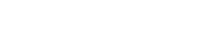 Kaubanduskoda-liikmelogo-ENG-horisontaal