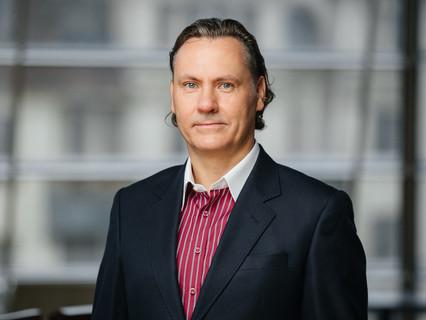 Prudentia dibinātājs Jānis Lielcepure izstājas no Prudentia un fokusējas uz privāto biznesu