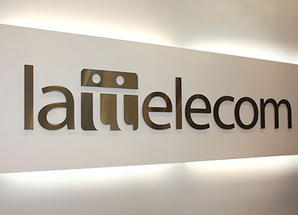 ir.lv: Is the coexistence of Lattelecom and LMT sustainable?