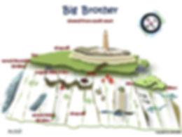 Big-Brother-2.jpg