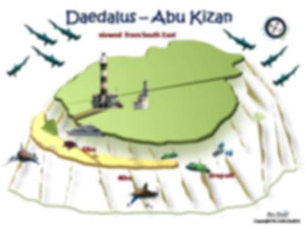 Daedalus-1.jpg