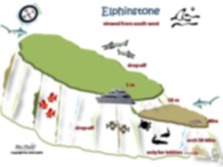 Elphinstone-3.jpg