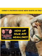 Head Up Your Ass Headlines! Logo(2).png