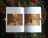 diario de viaje 3.jpg
