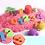 Thumbnail: Autism Magic Kinetic Sand