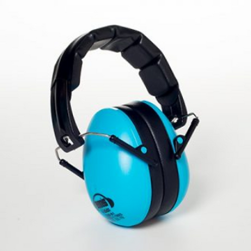 Autism Noise Reduction Auditory Earmuffs