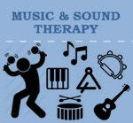 Music & Sound Therapy Icon_1.jpg