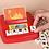 Thumbnail: Autism Educational Literacy Word Scrabble Game