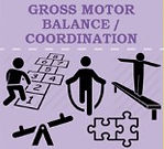 Gross Motor Icon_1.jpg