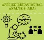 Applied Behavioural Analysis Icon_1.jpg