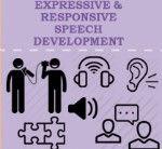 Expressive & Responsive Speech Developme
