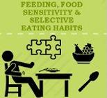 Feeding Food Sensitivity & Selective Eat