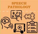 Speech Pathology Icon_1.jpg
