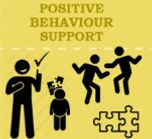 Positive Behaviour Support Icon_1.jpg