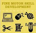 Fine Motor Icon_1.jpg