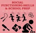 Social Functioning & School Prep Icon_1.