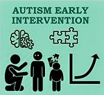 Autism%20Early%20Intervention%20Icon_1_e