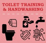Toilet Training & Handwashing Icon_1.jpg