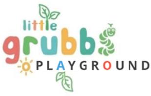 Autism Playground