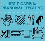 Self Care & Personal Hygiene Icon_1.jpg