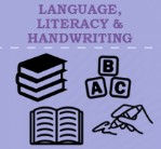 Language Literacy Handwriting Icon_1.jpg