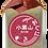Thumbnail: おぐに米玉手箱