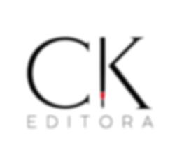 Consultora editoria, CK editora.