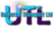 UTL_Logo3.png