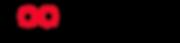 Boon Castle logo black.png